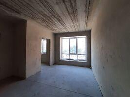 Продается 2-комнатная квартира 72 кв. м в Ивано-Франковске