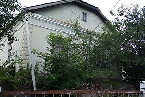 Продается одноэтажный дом 78 кв. м с садом