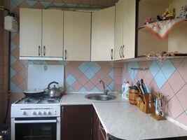 Продается 3-комнатная квартира 61.3 кв. м в Харькове