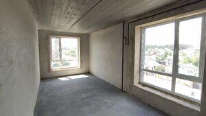 Продается 1-комнатная квартира 28 кв. м в Ирпене
