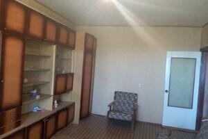 Продается 3-комнатная квартира 71 кв. м в Кегичевке