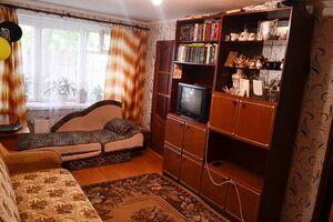 Продается 3-комнатная квартира 44 кв. м в Ровно