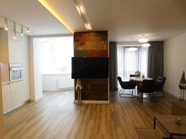 Продается 3-комнатная квартира 118 кв. м в Виннице