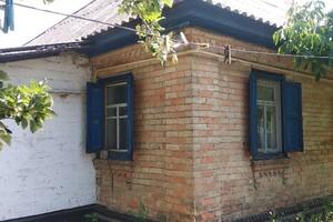 Продається одноповерховий будинок 70 кв. м з гаражем
