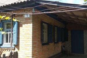 Продается одноэтажный дом 70 кв. м с беседкой