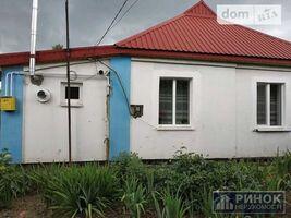 Продается одноэтажный дом 69 кв. м с гаражом