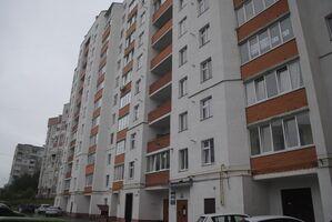 Продается 2-комнатная квартира 85 кв. м в Хмельницком