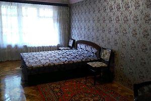 Сдается в аренду 3-комнатная квартира в Запорожье