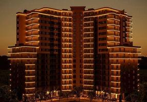 Продается 1-комнатная квартира 50 кв. м в Одессе