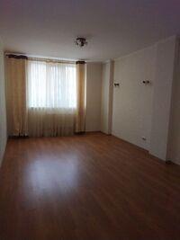 Продается 2-комнатная квартира 83 кв. м в Виннице
