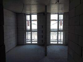 Продается 1-комнатная квартира 20 кв. м в Киево-Святошинске