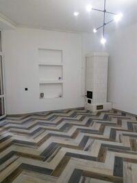 Сдается в аренду офис 70 кв. м в нежилом помещении в жилом доме