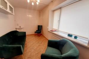 Продается помещения свободного назначения 45 кв. м в 5-этажном здании