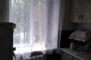Здається в оренду 2-кімнатна квартира 43 кв. м у Вінниці