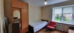 Продается 2-комнатная квартира 53.2 кв. м в Полтаве