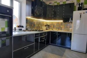 Продается одноэтажный дом 89.6 кв. м с мебелью