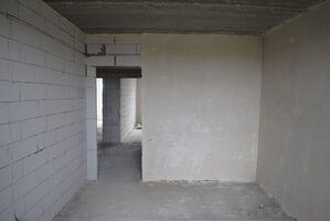 Продается 2-комнатная квартира 61.07 кв. м в Хмельницком