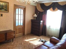 Продается 4-комнатная квартира 63.7 кв. м в Николаеве