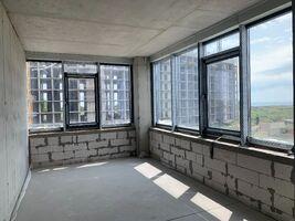 Продается 2-комнатная квартира 73.5 кв. м в Одессе