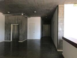 Сдается в аренду помещения свободного назначения 2000 кв. м в 4-этажном здании