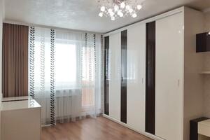 Продается 2-комнатная квартира 49.4 кв. м в Харькове
