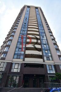 Продается 3-комнатная квартира 113 кв. м в Броварах