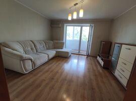 Продается 2-комнатная квартира 50.2 кв. м в Николаеве