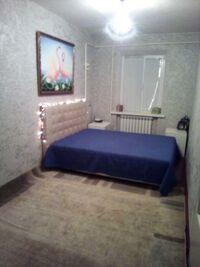 Продається 2-кімнатна квартира 45 кв. м у Кропивницькому