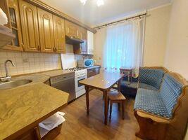 Здається в оренду 2-кімнатна квартира 52 кв. м у Тернополі