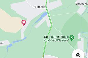 Продается земельный участок 30 соток в Киевской области