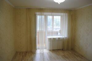 Продается 2-комнатная квартира 62 кв. м в Хмельницком