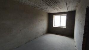 Продается 1-комнатная квартира 41.2 кв. м в Буче