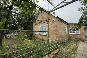 Продается одноэтажный дом 48 кв. м с баней/сауной