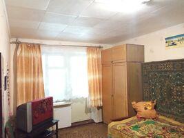 Продается 3-комнатная квартира 63 кв. м в Херсоне