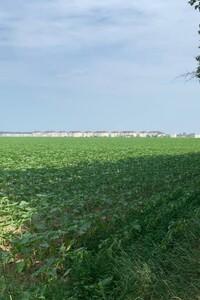 Продается земельный участок 75 соток в Киевской области