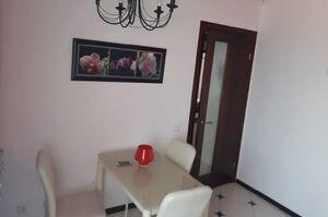 Продается 3-комнатная квартира 79 кв. м в Хмельницком