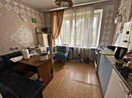 Продається 2-кімнатна квартира 50.5 кв. м у Вінниці