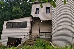 Продается дом на 3 этажа 210 кв. м с гаражом