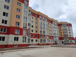 Продается 1-комнатная квартира 42.04 кв. м в Одессе