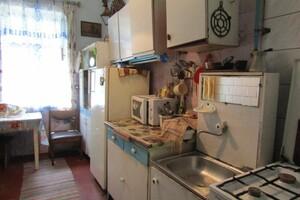 Продается часть дома 48.7 кв. м с участком