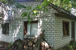 Продається частина будинку 30 кв. м з терасою