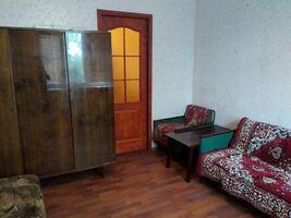 Продается комната 16.9 кв. м в Сумах