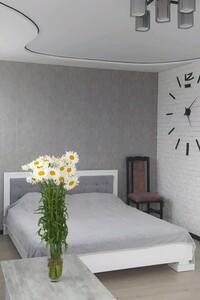 Продается дом на 2 этажа 124 кв. м с верандой