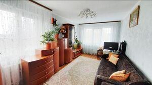 Продается 3-комнатная квартира 61.5 кв. м в Николаеве