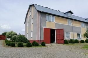 Продается помещения свободного назначения 715 кв. м в 2-этажном здании