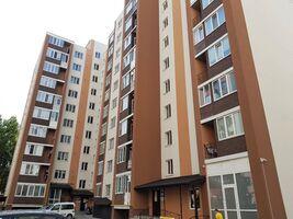 Продается 3-комнатная квартира 98.25 кв. м в Хмельницком