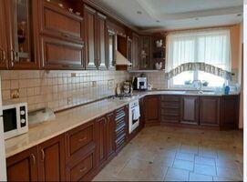 Продается одноэтажный дом 165 кв. м с верандой