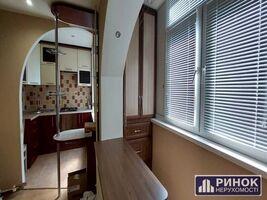 Сдается в аренду 1-комнатная квартира 31 кв. м в Полтаве