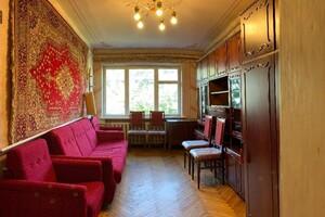 Продается 3-комнатная квартира 61 кв. м в Черновцах
