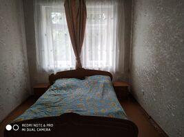 Здається в оренду 3-кімнатна квартира 56 кв. м у Вінниці